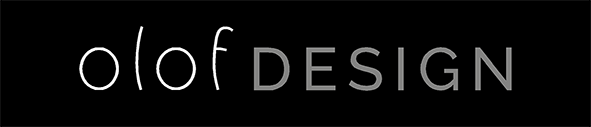 Olof Design